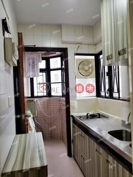 Property Search Hong Kong | OneDay | Residential Rental Listings | Harrow Mansion | 3 bedroom High Floor Flat for Rent