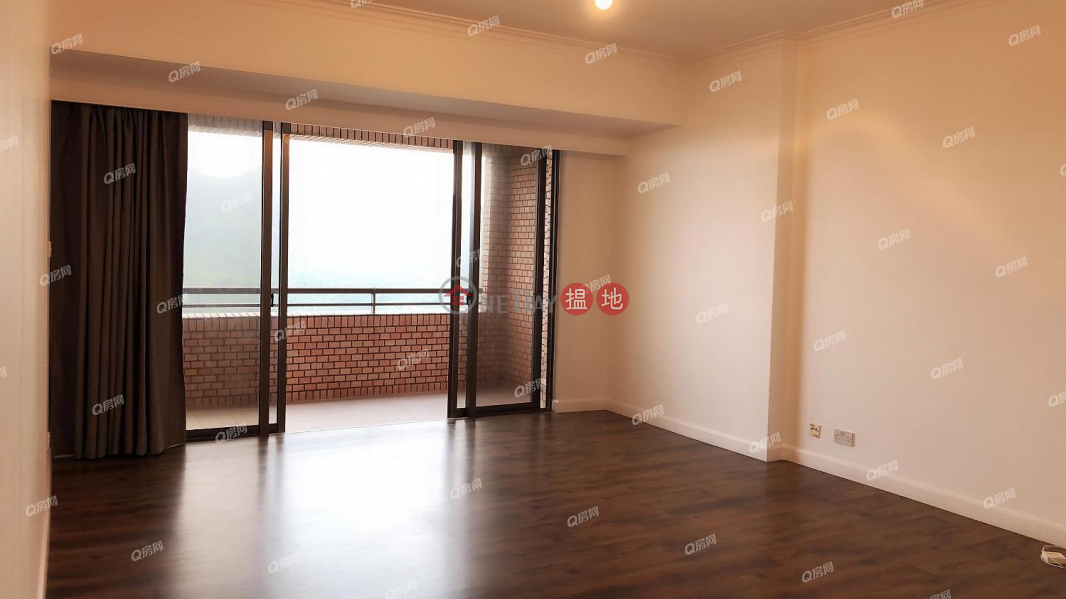 Property Search Hong Kong | OneDay | Residential, Rental Listings | Parkview Rise Hong Kong Parkview | 3 bedroom High Floor Flat for Rent