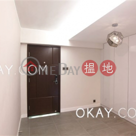 Charming 2 bedroom in Quarry Bay | For Sale