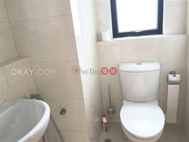 HK$ 50,000/ 月 御花園 1座東區-2房2廁,實用率高,星級會所,連車位《御花園 1座出租單位》