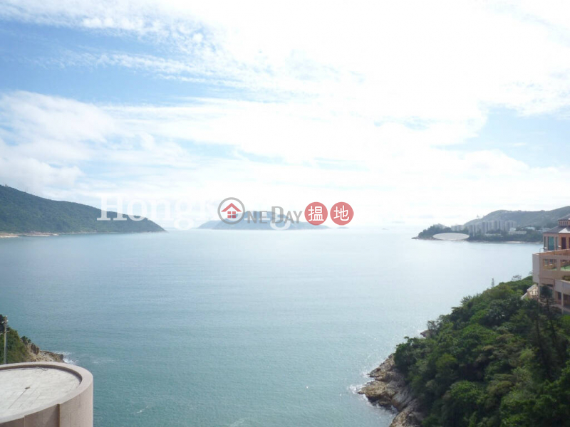 Property Search Hong Kong | OneDay | Residential Rental Listings, 4 Bedroom Luxury Unit for Rent at Pacific View Block 3