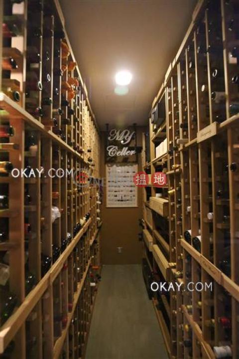 3房2廁,極高層《杏花邨10座出售單位》|杏花邨10座(Heng Fa Chuen Block 10)出售樓盤 (OKAY-S189995)_0