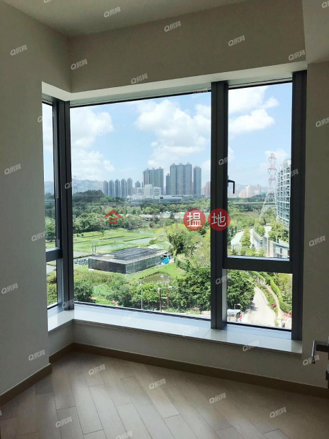 Park Circle | 2 bedroom Mid Floor Flat for Sale|Park Circle(Park Circle)Sales Listings (XG1274100381)_0