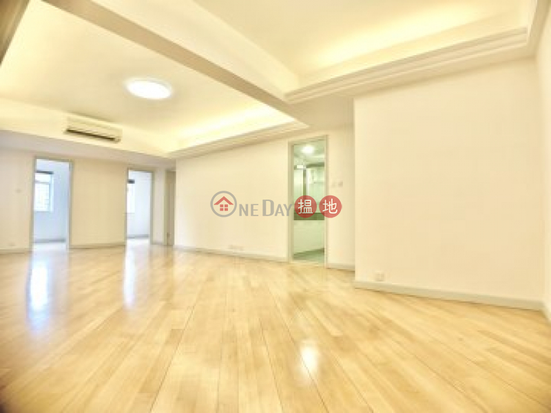 HK$ 35,800/ month, Kent Mansion | Eastern District Mid-Levels North Point Newly Refurnish 3BR Apt