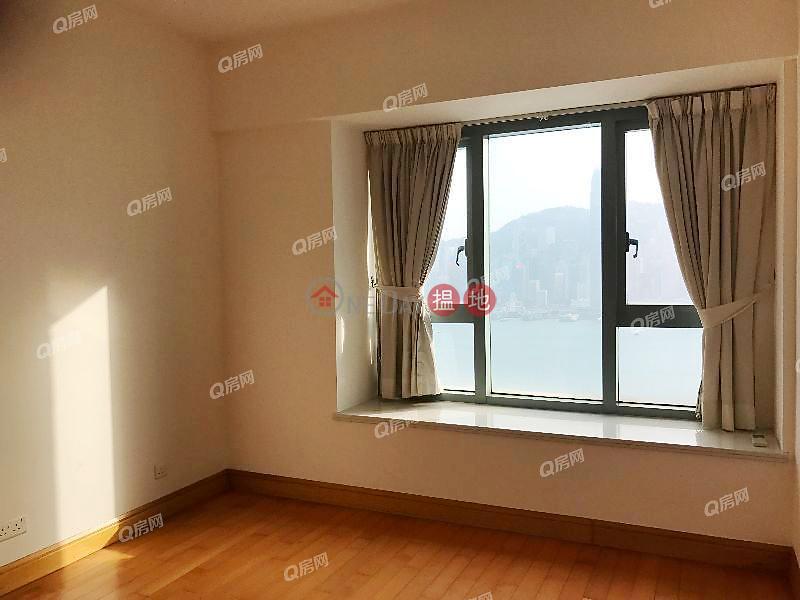 煙花海景,實用三房,四通八達,地鐵上蓋《君臨天下3座買賣盤》1柯士甸道西 | 油尖旺|香港-出售HK$ 5,900萬