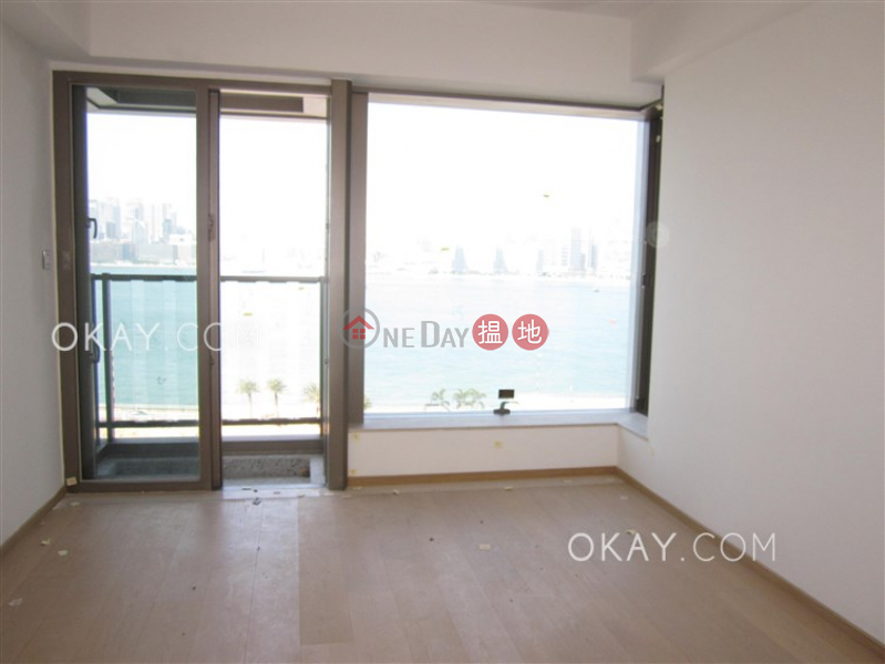 Property Search Hong Kong | OneDay | Residential Rental Listings, Exquisite 4 bedroom with harbour views & balcony | Rental