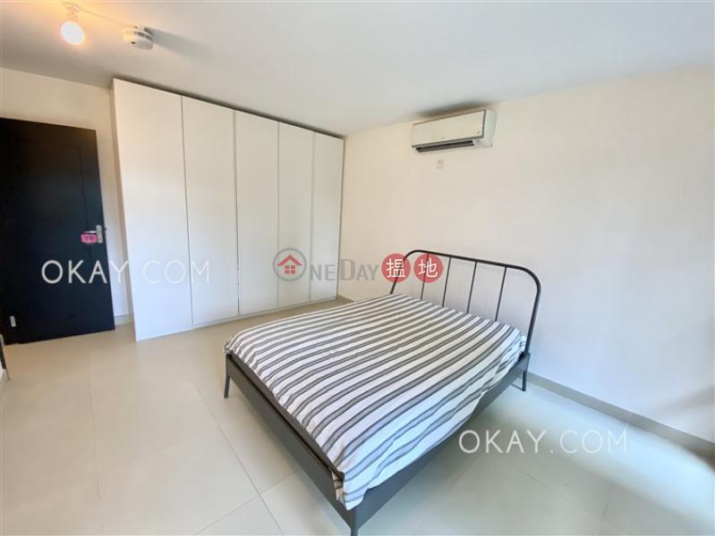 沙角尾村1巷|未知-住宅-出售樓盤HK$ 1,580萬