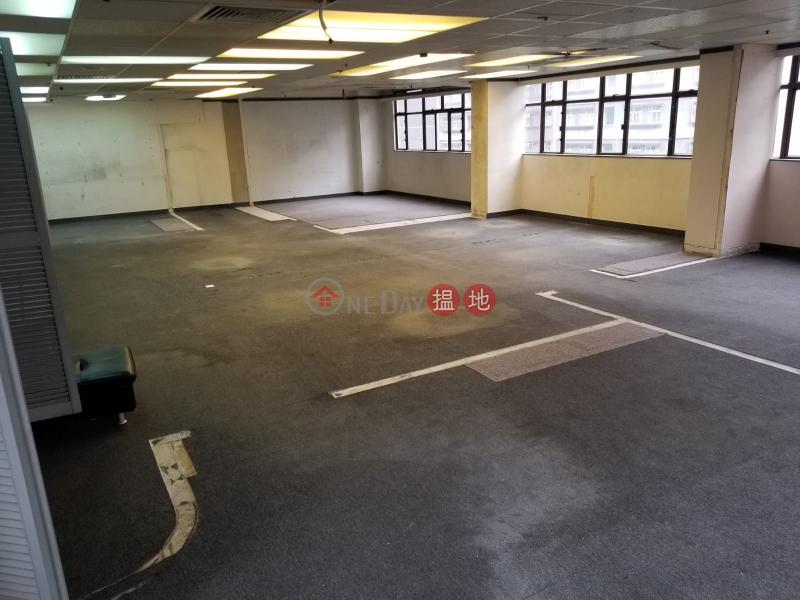 TEL 98755238, Lee West Commercial Building 利威商業大廈 Rental Listings | Wan Chai District (KEVIN-0408185199)