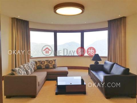 1房1廁,極高層,星級會所,可養寵物《陽明山莊 山景園出租單位》|陽明山莊 山景園(Parkview Club & Suites Hong Kong Parkview)出租樓盤 (OKAY-R26205)_0