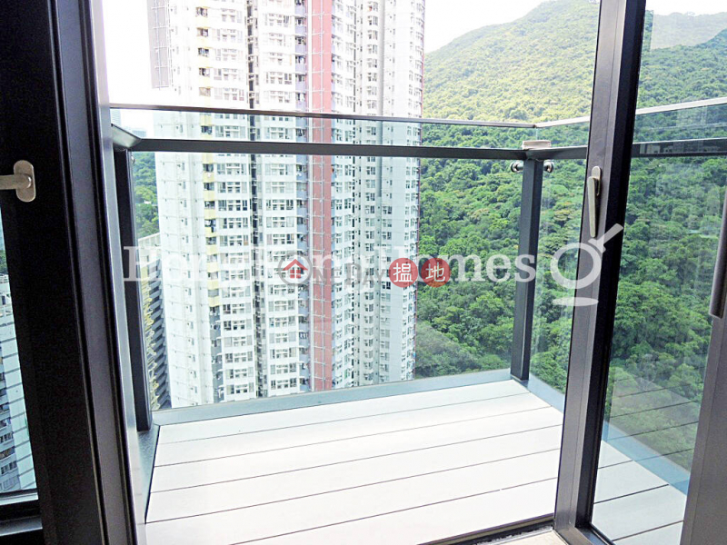 Property Search Hong Kong | OneDay | Residential Rental Listings | 3 Bedroom Family Unit for Rent at The Hudson