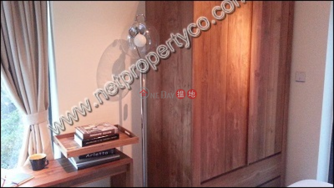 2-bedroom flat for rent in Shau Kei Wan, 23 Shau Kei Wan Main Street East | Eastern District, Hong Kong, Rental HK$ 25,000/ month