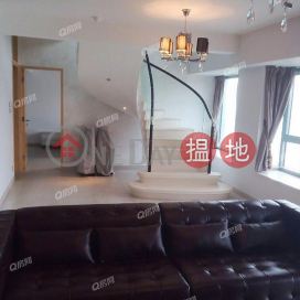 The Harbourside Tower 2 | 4 bedroom High Floor Flat for Rent|The Harbourside Tower 2(The Harbourside Tower 2)Rental Listings (QFANG-R87317)_3