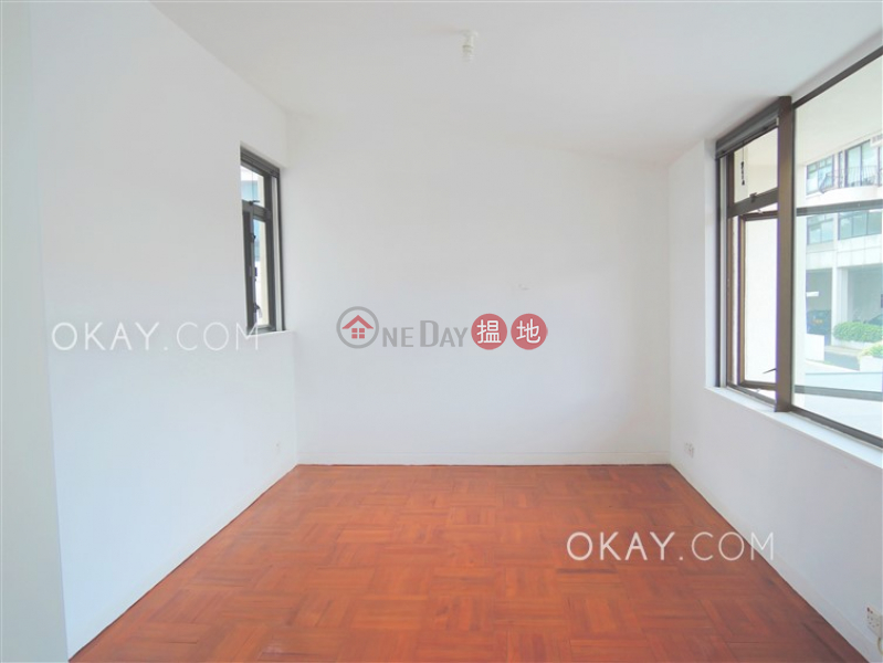 House A1 Stanley Knoll, Low | Residential Rental Listings HK$ 330,000/ month