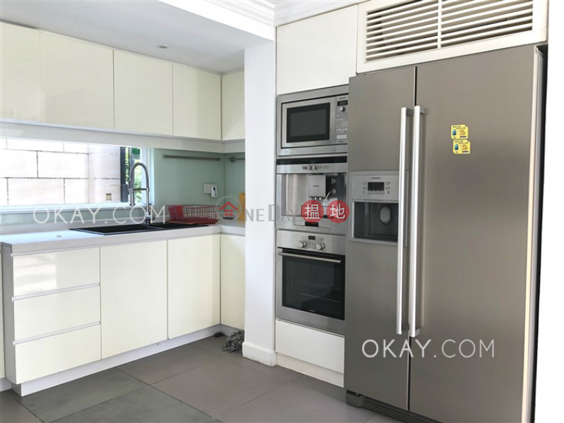 Property Search Hong Kong | OneDay | Residential | Rental Listings, Exquisite house with rooftop & parking | Rental