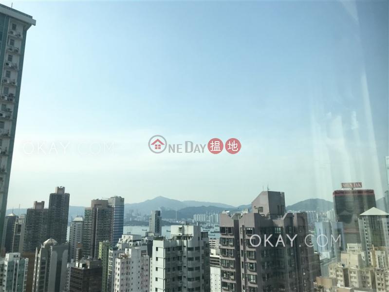 香港搵樓|租樓|二手盤|買樓| 搵地 | 住宅-出租樓盤-2房1廁,極高層《御林豪庭出租單位》