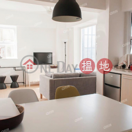 Hyde Centre | 2 bedroom High Floor Flat for Sale|Hyde Centre(Hyde Centre)Sales Listings (XGGD727500016)_0