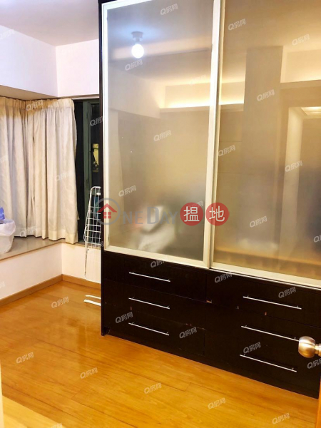 HK$ 8.7M Tower 5 Island Resort | Chai Wan District, Tower 5 Island Resort | 2 bedroom Mid Floor Flat for Sale