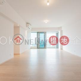 Rare 4 bedroom with balcony & parking | Rental|The Cavaridge(The Cavaridge)Rental Listings (OKAY-R397332)_0