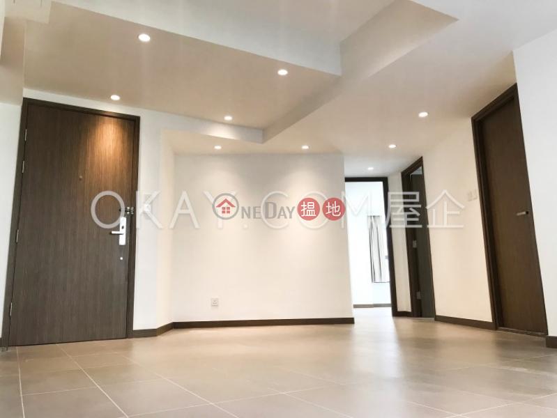 Property Search Hong Kong | OneDay | Residential, Rental Listings, Lovely 2 bedroom on high floor | Rental