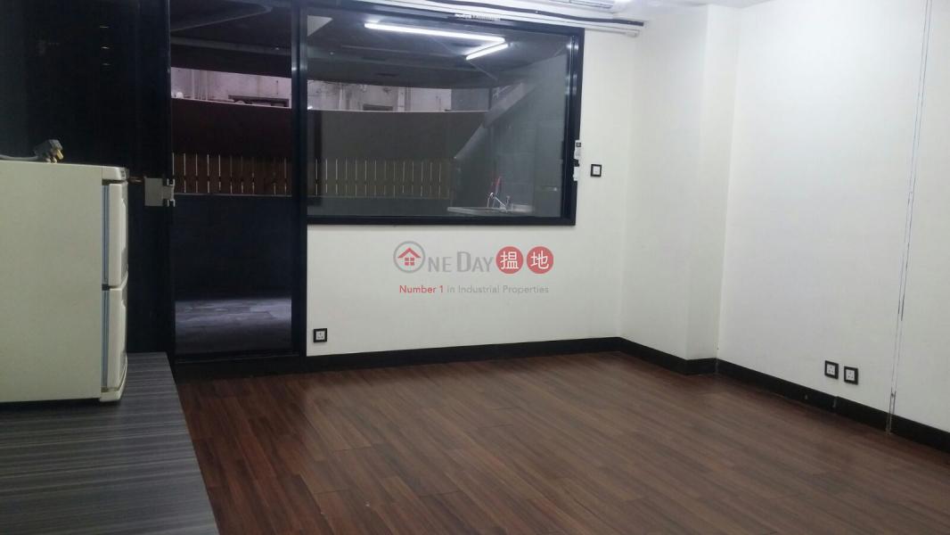 Malahon Apartments, Low Residential | Rental Listings HK$ 18,500/ month