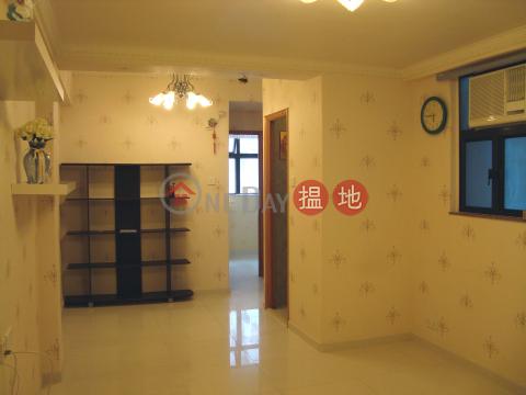 罕有, 2分鐘到朗豪坊,2房2廳,平租, 價錢可議|源發大廈(Yuen Fat Building)出租樓盤 (LINKI-3170257287)_0