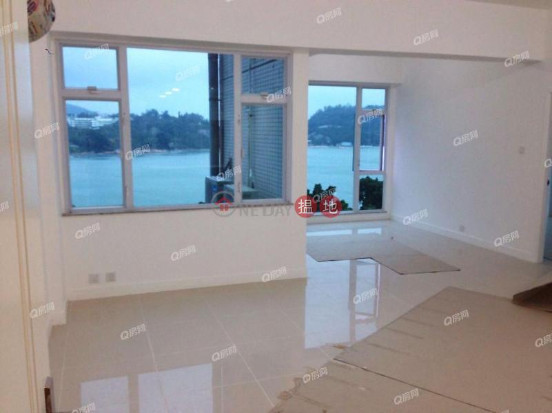 Cypresswaver Villas High Residential Sales Listings | HK$ 33M