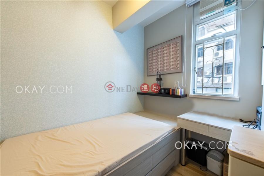 寶之大廈-中層住宅-出售樓盤HK$ 2,400萬