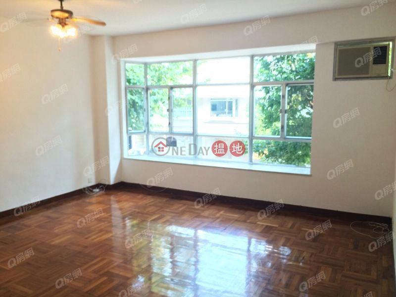 South Horizons Phase 2, Yee Mei Court Block 7 | 3 bedroom House Flat for Rent | South Horizons Phase 2, Yee Mei Court Block 7 海怡半島2期怡美閣(7座) Rental Listings