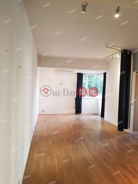 HK$ 12.5M   Winway Court Wan Chai District Winway Court   1 bedroom Low Floor Flat for Sale