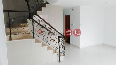 **海景**向南**全幢放賣 4套房|大埔區蘆慈田村(Lo Tsz Tin Tsuen)出售樓盤 (KIT-007574)_0