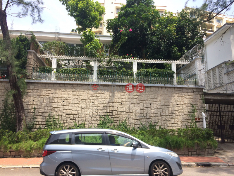 5 Kadoorie Avenue (5 Kadoorie Avenue) Mong Kok 搵地(OneDay)(1)