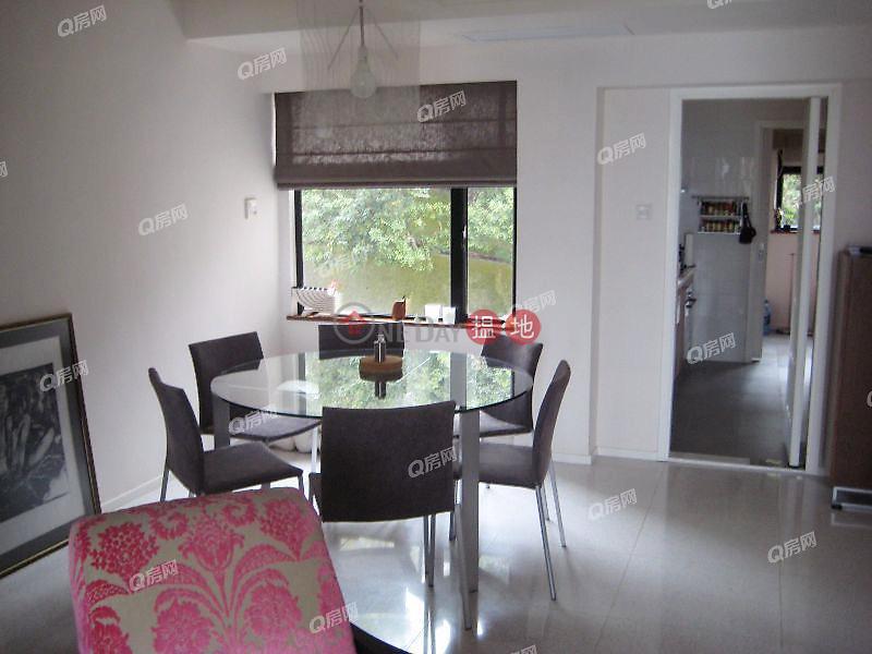 Park Garden | 3 bedroom Mid Floor Flat for Sale | Park Garden 柏園 Sales Listings
