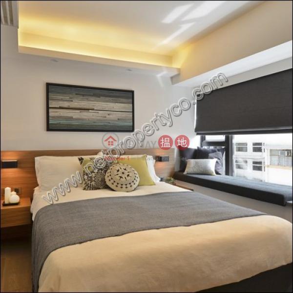 聖佛蘭士街15號15聖佛蘭士街 | 灣仔區香港-出租-HK$ 42,000/ 月