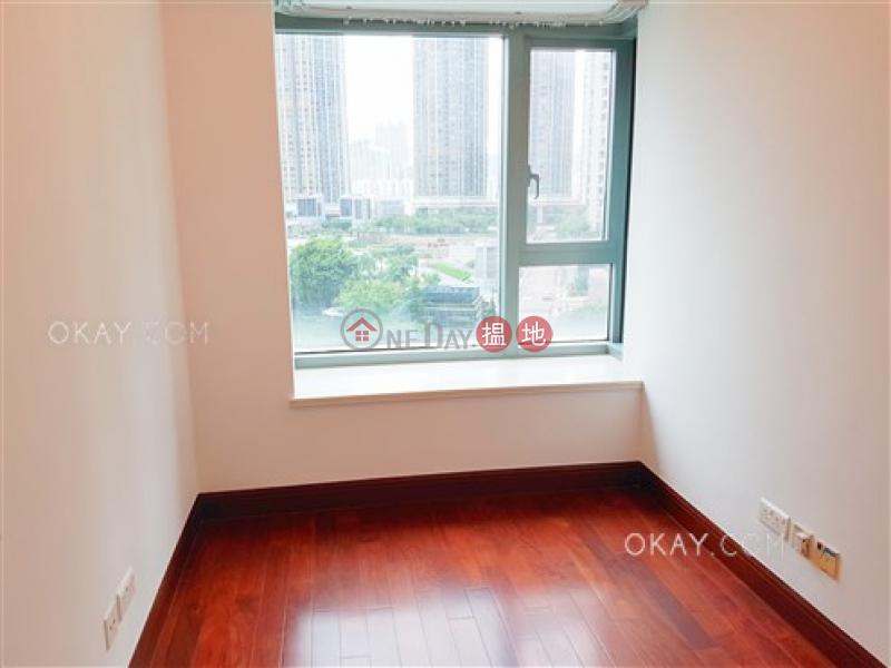 Lovely 2 bedroom in Kowloon Station   Rental   1 Austin Road West   Yau Tsim Mong, Hong Kong Rental HK$ 43,000/ month