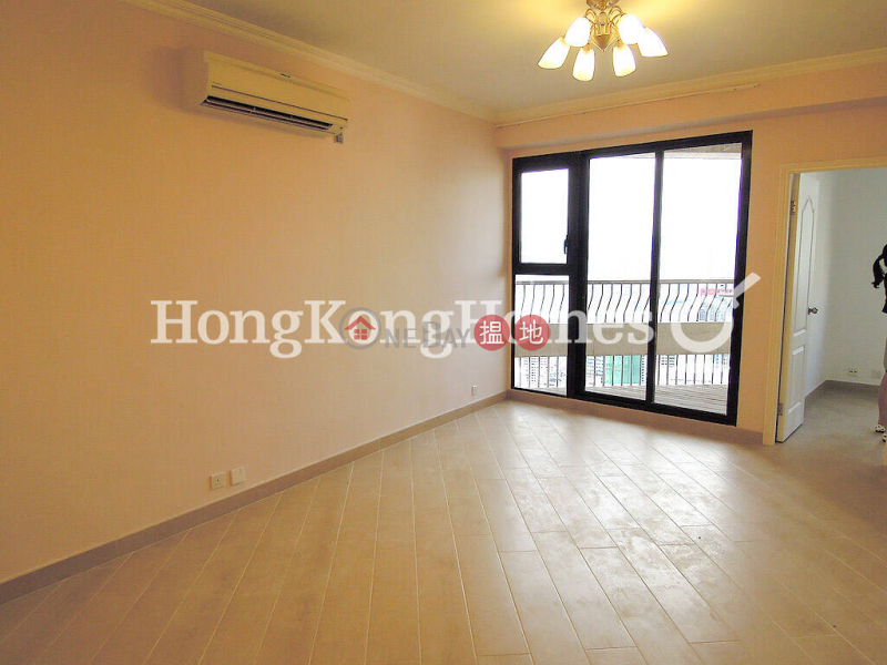 Scenic Heights, Unknown, Residential   Sales Listings HK$ 16.1M
