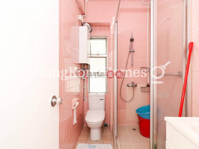 聚文樓|未知|住宅|出售樓盤HK$ 1,800萬