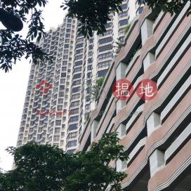 No. 80 Bamboo Grove|竹林苑 No. 80