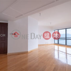 Gorgeous 2 bed on high floor with sea views & balcony | For Sale|Pacific View(Pacific View)Sales Listings (OKAY-S10194)_0