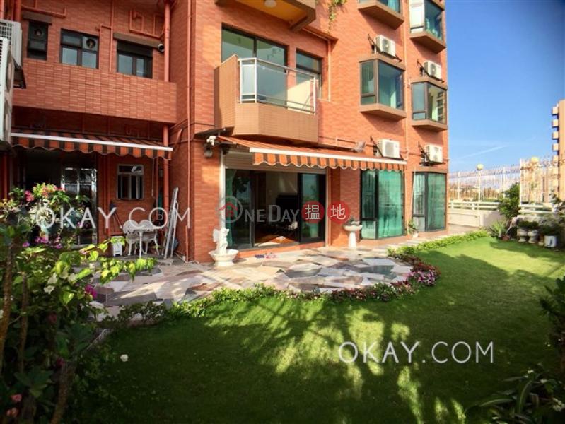 3房2廁,連車位《春和海景花園 C座出售單位》-33青山公路青山灣 | 屯門|香港出售|HK$ 2,400萬