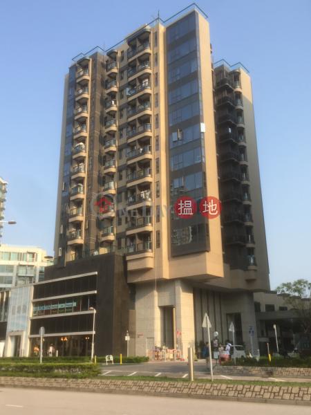 Alto Residences Tower 8 (Alto Residences Tower 8) Tseung Kwan O|搵地(OneDay)(3)