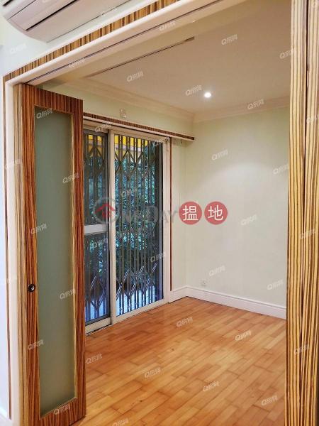 HK$ 26.8M   Pine Gardens Wan Chai District Pine Gardens   2 bedroom Mid Floor Flat for Sale