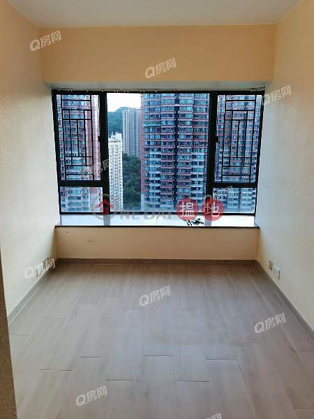 即買即住,地鐵上蓋,開揚遠景新都城 2期 4座租盤|8欣景路 | 西貢香港-出租-HK$ 24,500/ 月