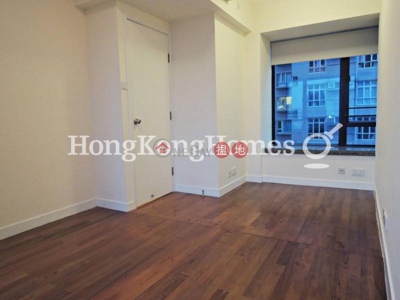 HK$ 26,000/ 月-碧濤花園-西貢|碧濤花園兩房一廳單位出租