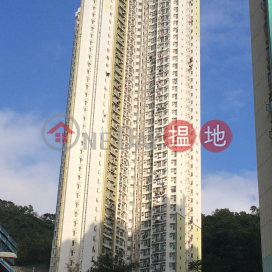 Choi Lok House, Choi Fook Estate|彩樂樓 彩福邨