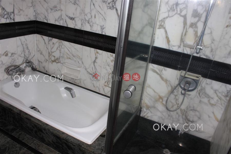帝景園|低層住宅|出售樓盤-HK$ 9,000萬