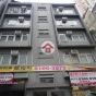 15-15A Sun Chun Street (15-15A Sun Chun Street) Wan Chai DistrictSun Chun Street15-15A號|- 搵地(OneDay)(2)