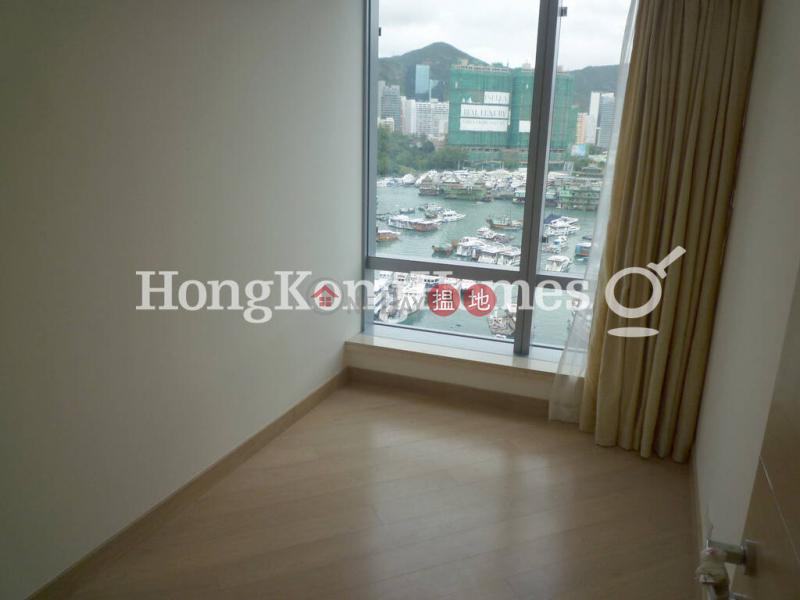 南灣兩房一廳單位出售-8鴨脷洲海旁道 | 南區香港|出售|HK$ 2,500萬