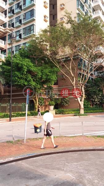 Park Island Phase 3 Tower 25 (Park Island Phase 3 Tower 25) Ma Wan|搵地(OneDay)(2)
