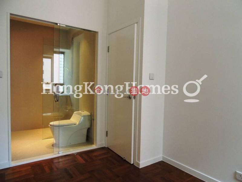 裕景花園|未知住宅出租樓盤-HK$ 141,000/ 月