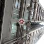 嘉漢大廈 (Ka Hon Mansion) 中區嘉咸街12號 - 搵地(OneDay)(2)